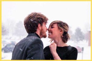 mitos de las relaciones de pareja