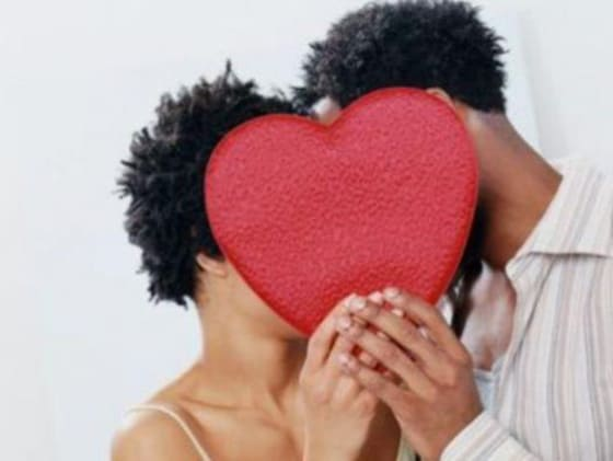 Cuánto tiempo se tarda realmente en enamorarse